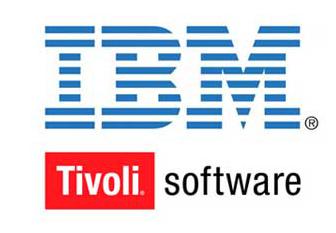tsm-ibm-logo_tivoli-dsmc-console-client-listing-backups-create-backups-and-restore-on-linux-unix-windows