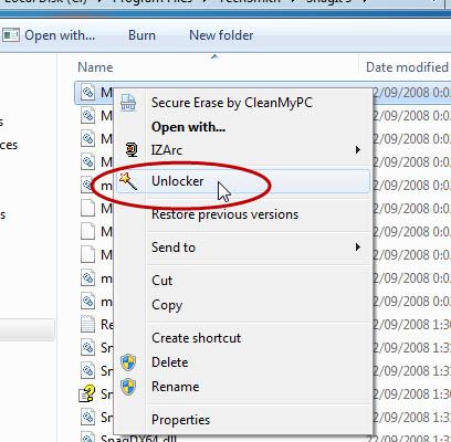 unlocker-windows-menu-added-to-properties-options-screenshot