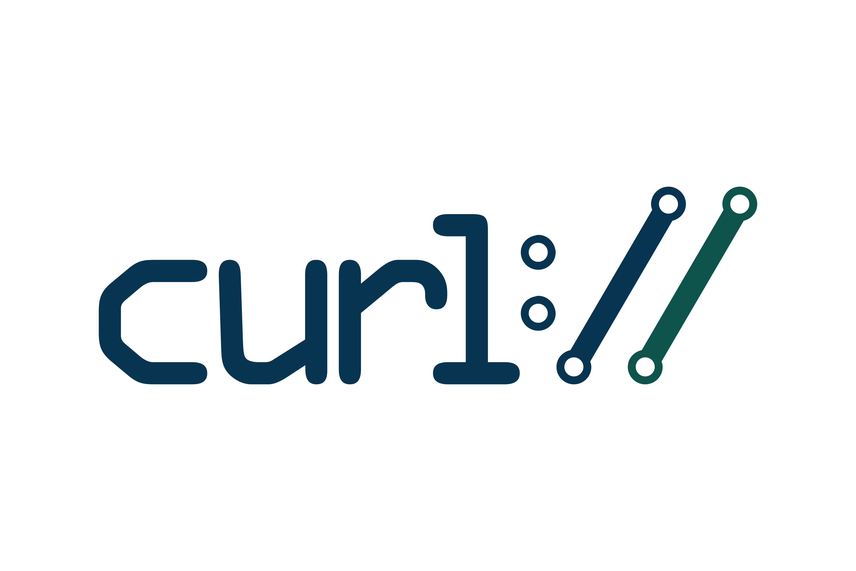 using-curl-ssh-wget-to-test-tcp-port-opened-or-closed-for-web-mysql-smtp-or-any-other-linstener-in-pci-linux-logo