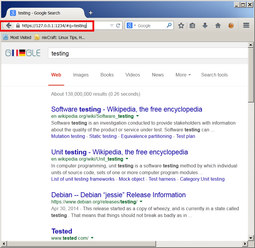 using_localhost_ssh_tunnel_to_anonymously-search-in-google-plink-tunnel-for-security