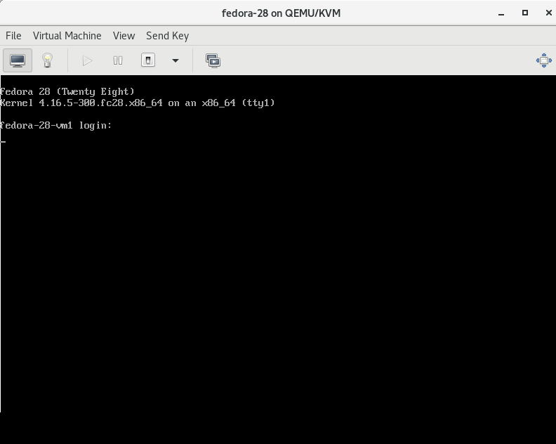 virt-manager-gui-interface-connect-to-fedora-28-virtual-machine