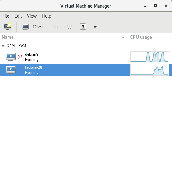 virtual-manager-kvm-gnu-linux-virtual-machines-cpu-hdd-load-statistics-screenshot