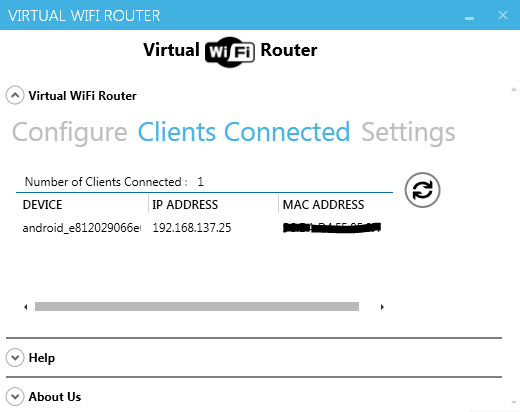 virtual-wifi-router-connected-device-screenshot-windows