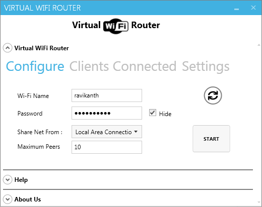 virtual-wifi-router-screenshot