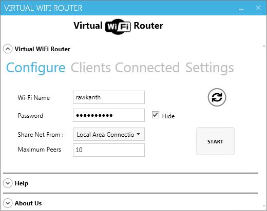 virtual-wifi-router-screenshot