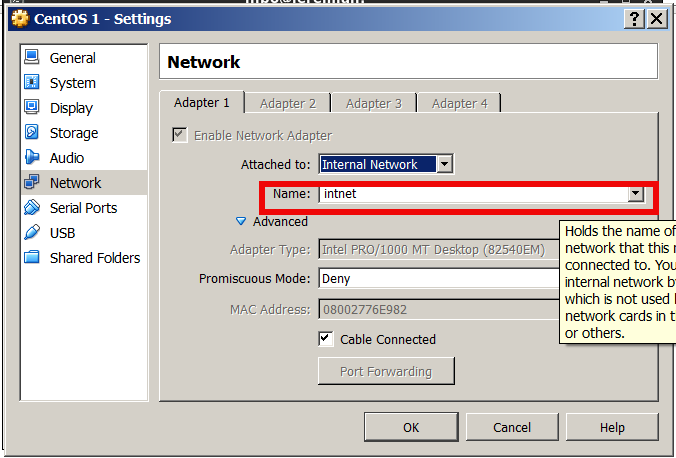 virtualbox-create-internal-local-network-between-guest-host-Linux-Windows1