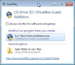 virtualbox-vm-guest-additions-autoplay-web-on-windows-os