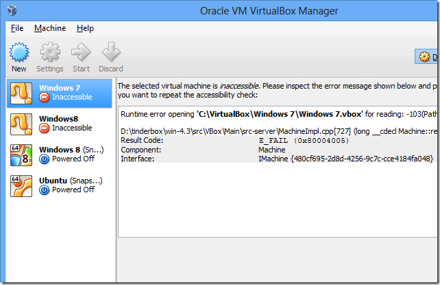 virtualbox-vm-inacessible-_error-screenshot.png