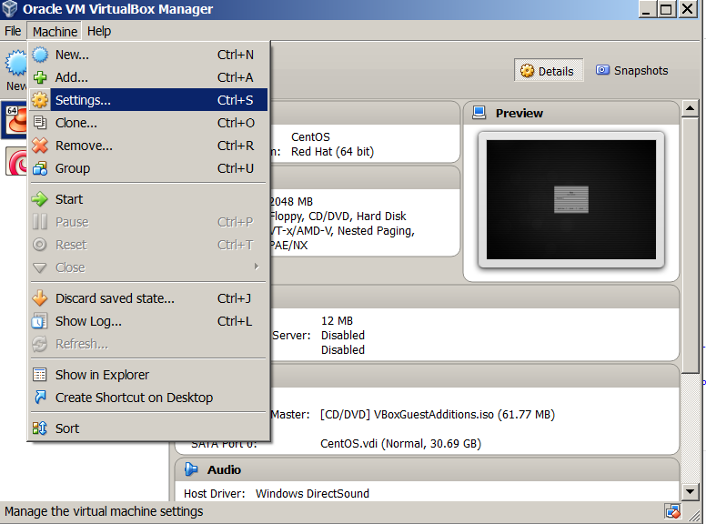virtualbox-windows-linux-guest-OS-how-to-shared_folder-screenshot2