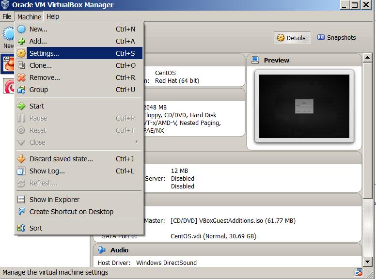 virtualbox-windows-linux-guest-OS-how-to-shared_folder-screenshot2