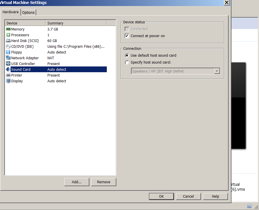 vmware-migration-remove-soundcard-to-make-work-sound-work-in-virtualbox