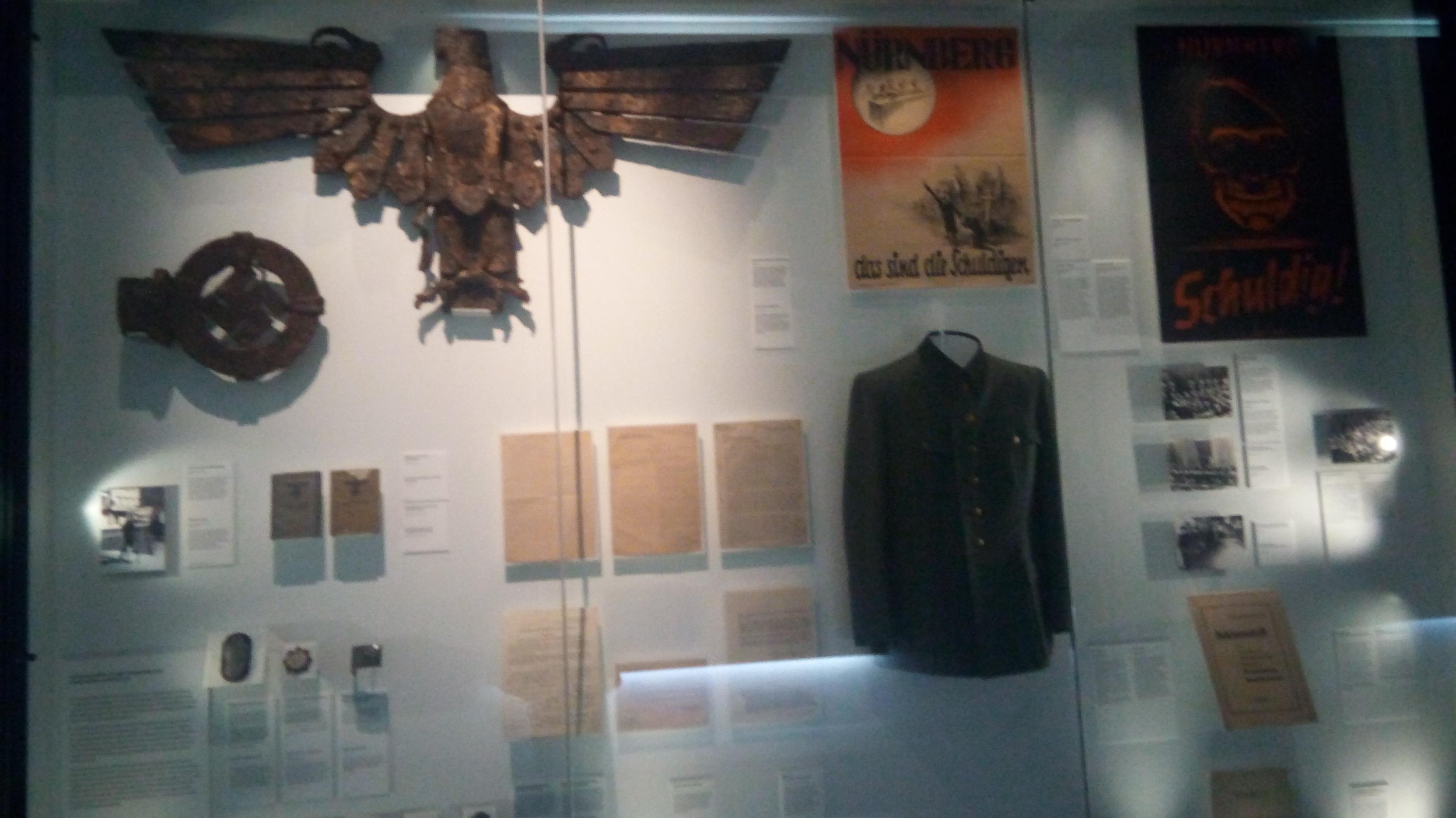 war-museum-2-german-emperialistic-eagle