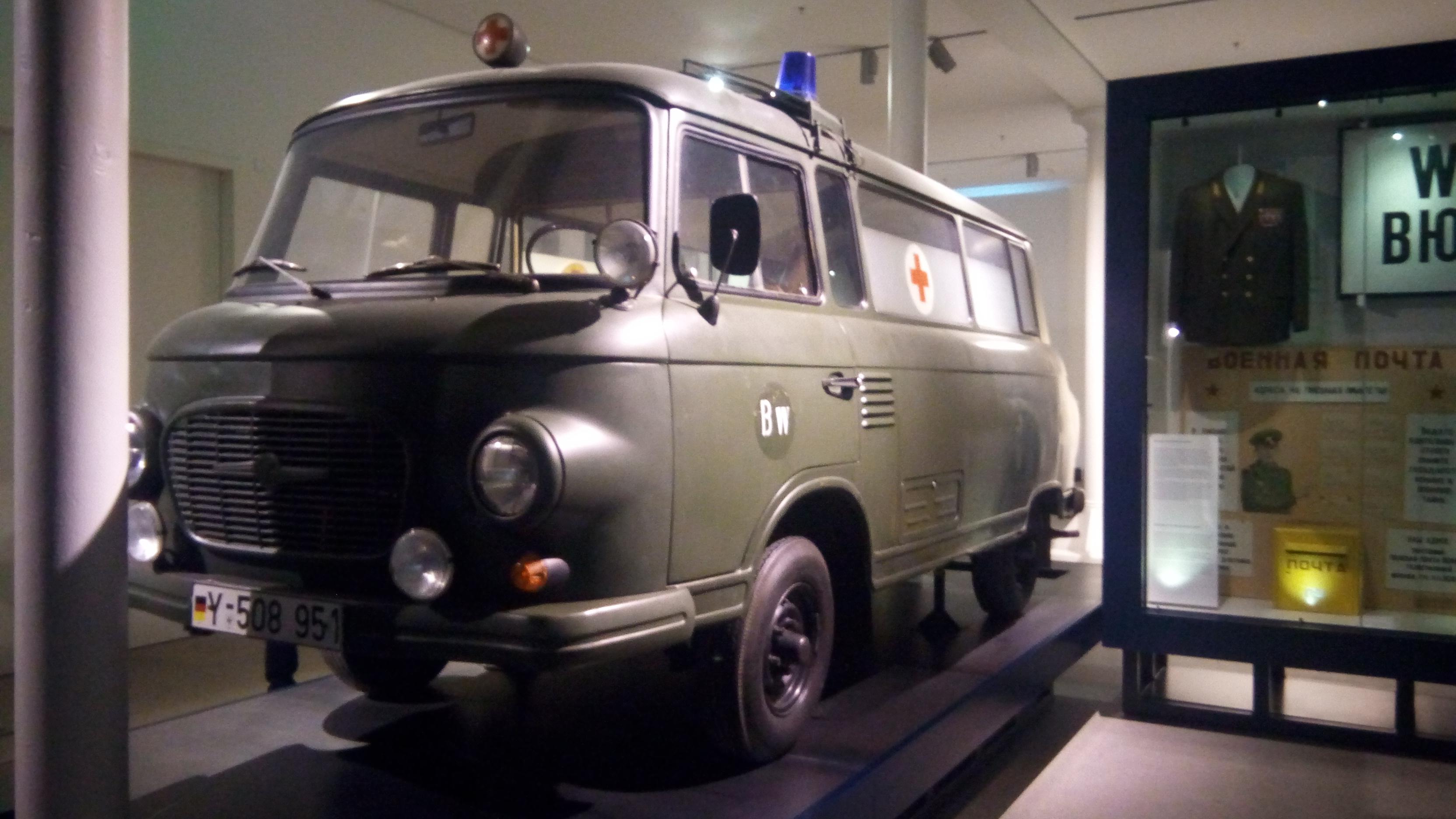 war-museum-4-russian-old-gazka