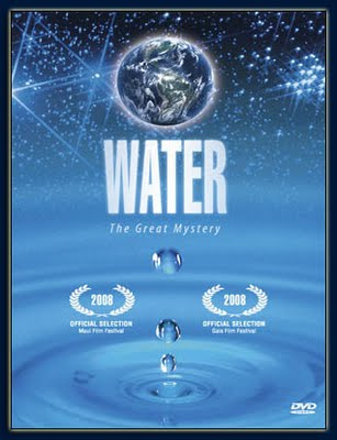 water_the_greatmystery_movie-cover