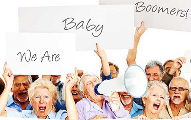 we-are-who-are-baby-boomers