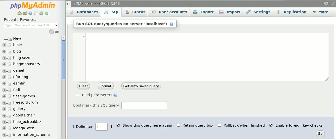web-hosting-phpmyadmin-sql-query-tab-screenshot-how-to-run-sql-queries-via-phpmyadmin