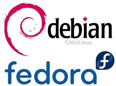 what-is-this-folder-directory-run-user-1000-in-debian-debianfedoraubuntu-linux