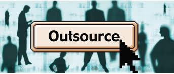 why outsource in bulgaria bulgaria 5th in world and second in europe in outsourcing1