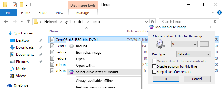 wincdemu-graphical-create-iso-and-mount-so-ms-windows-software