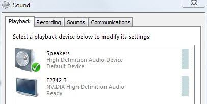 windows-7-8-control-panel-sounds-dialog-box-properties