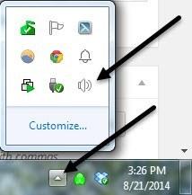 windows-7-8-grouped-taskbar-icons-screenshot-volume-dialog-bar