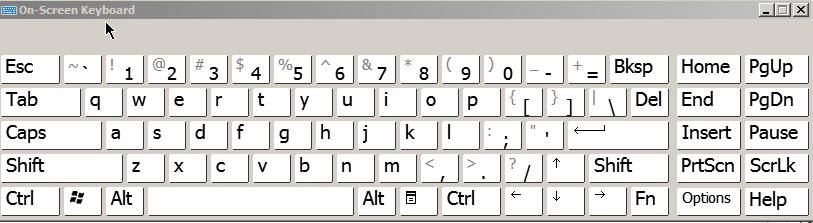 windows-7-osk-virtual-keyboard-screenshot2