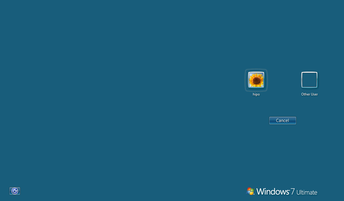 windows-7-remote-desktop-screenshot-connected-with-rdesktop