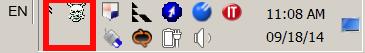 windows-7-system-tray-xkill-screenshot-xkill-for-windows