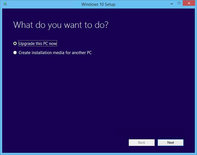 windows-7-to-10-windows-setup-upgrade-this-pc-prompt