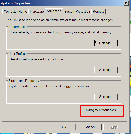 windows-add-command-to-path-variable-adding-new-folder-to-windows-path-add-putty-vim-to-easy-execute