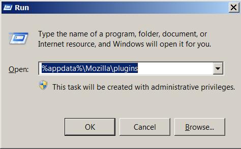 windows-appdata-mozilla-plugins-how-to-check-the-extensions-folder-firefox-windows-screenshot