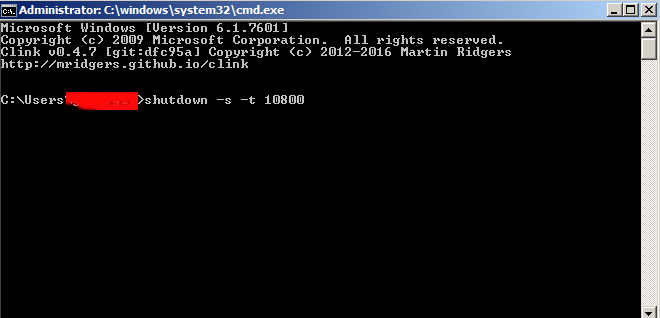 https://www.pc-freak.net/images/windows-pc-server-shutdown-after-3-5-hours-howto-shutdown-windows-with-command-batch
