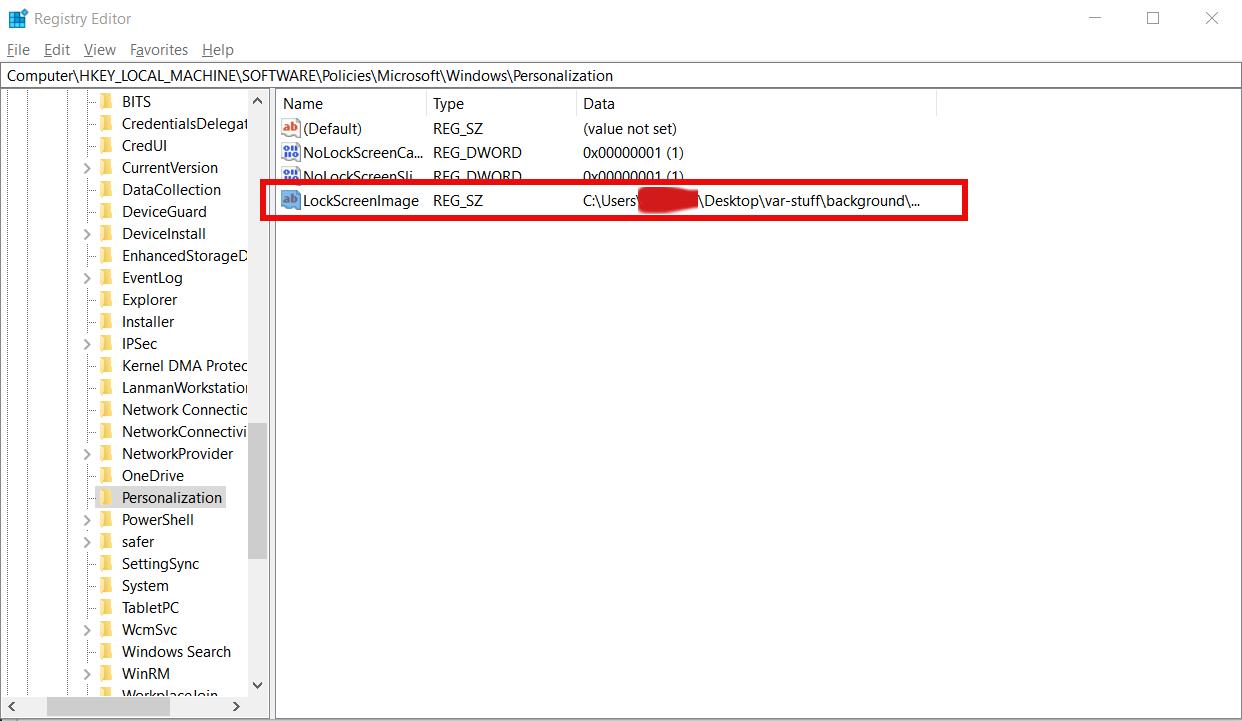 windows-registry-change-lock-screen-background-picture-from-registry-screenshot