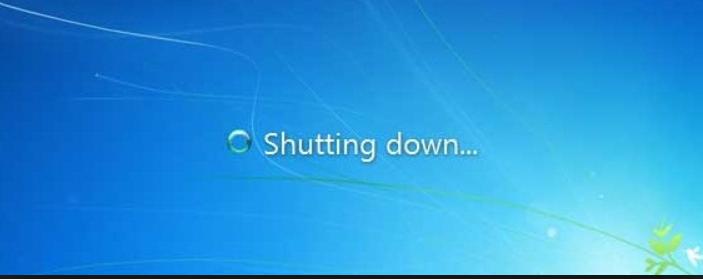 windows-shutting-down-by-mistake-interrupt-howto-shot