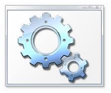 windows-watch-command-linux-watch-windows-equivalent-run-script-every-xxx-seconds-on-microsoft-windows