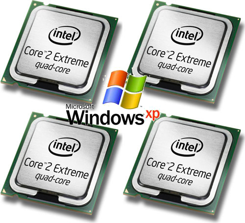 windows-xp-add-multicore-with-command-after-multiple-cpu-not-detected