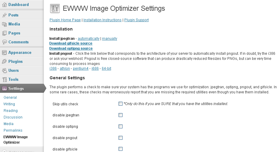 wordpress-ewww-image-optimizer_settings_screenshot-plugin-seo-for-images-wp