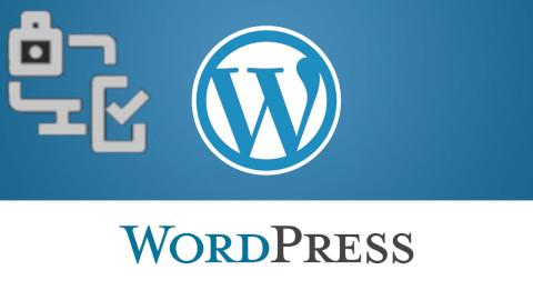 wordpress-improve-security-logo-linux