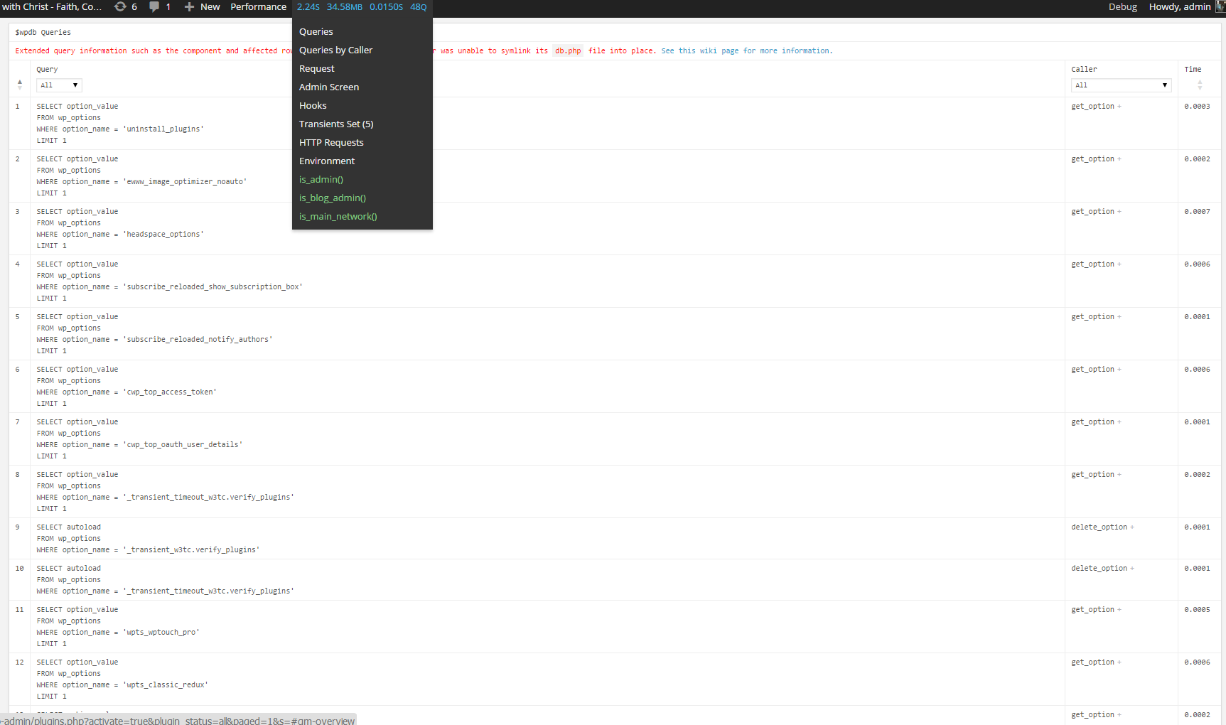 wordpress-query-monitor-plugin-to-monitor-track-and-optimize-problems-with-sql-caused-by-wp-plugins.png