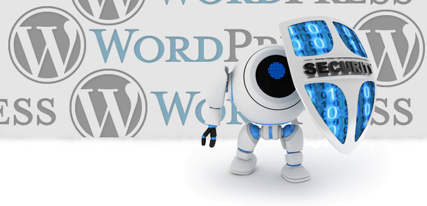 wordpress-security-Fix-wordpress-wp-config-improper-permissions-to-protect-your-sites-from-Database-pass-steal