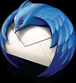 work-around-starttls-qmail-thunderbird-outlook-mail-sending-error-message