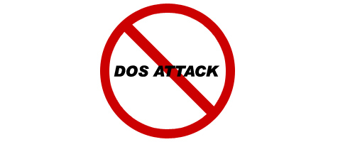 How to Secure Apache webserver on FreeBSD and CentOS against Range: header Denial of Service attack