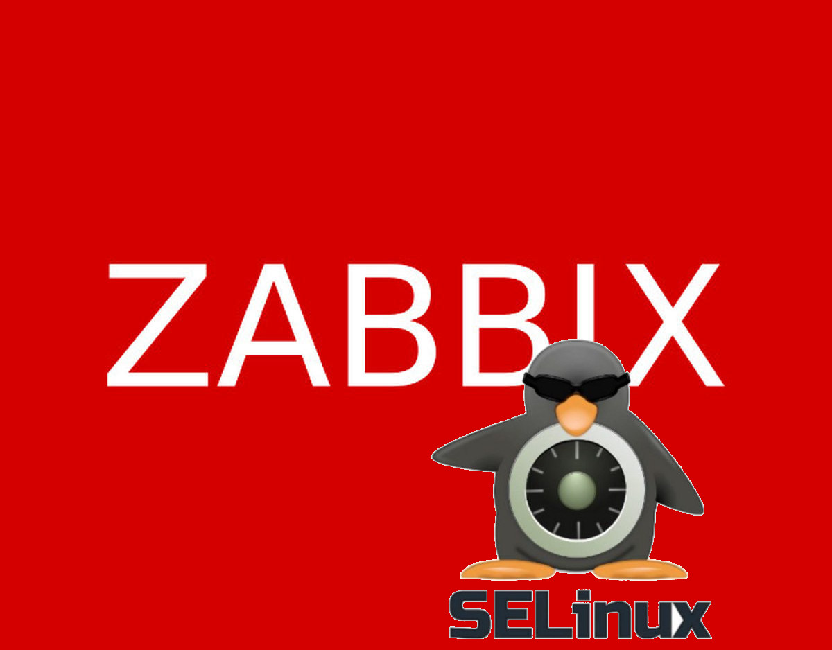 zabbix-selinux-logo-fix-zabbix-permission-issues-when-running-on-ceontos-linux-change-selinux-to-permissive-howto.