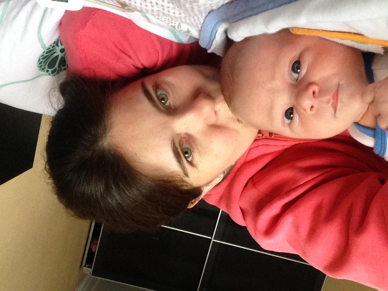 Baby-Dimitar-selected/Baby-Dimitar-Svetlana1